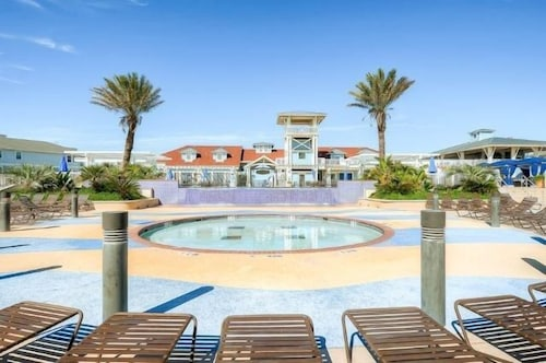 Pointe West By Ab Sea Resorts Galveston Usa Aarp Travel Center