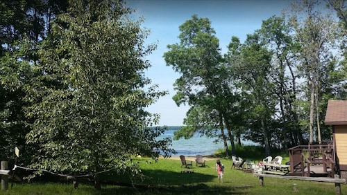 Lakeview Resort