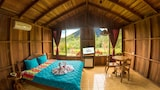 Arenal Bungalows - La Fortuna Hotels
