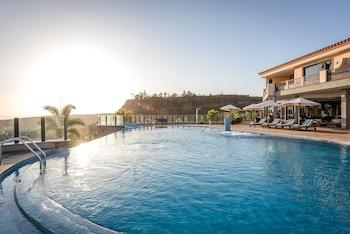 Gran Canaria Ferien 2019 Gunstige Ferien Angebote Gran Canaria