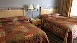 Economy Motel - Fort Walton Beach Hotels