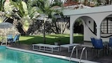 Casa Colonial Bed And Breakfast - San Pedro Sula Hotels