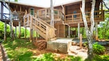 Parie House - Roatan Hotels