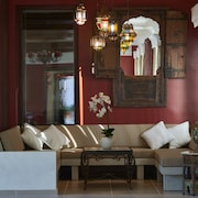 Paloma Blanca Boutique Hotel - Adults Only