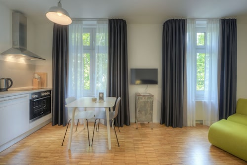 B boardinghouse düsseldorf: hotelbewertungen 2018 expedia.de
