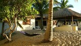 Sunset Lodge - Inhambane Hotels