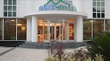 Onis Hotel - Sapanca Hotels