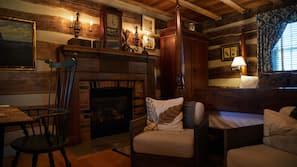 이집트산 면 시트, 고급 침구, 각각 다른 스타일의 객실, 책상