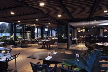 Krystal Grand Suites Insurgentes