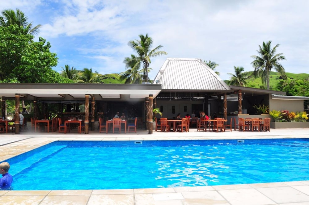 Featured Image, Blue Lagoon Beach Resort