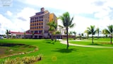 Queens Island Golf and Village - Medellin Hotels