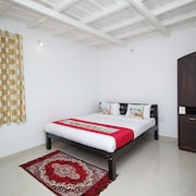 OYO 7170 Home Stay Vintage Villa