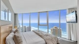 GCHR Orchid Residences - Surfers Paradise Hotels