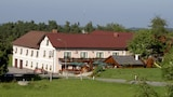 Gasthof Einfalt - Gross Gerungs Hotels