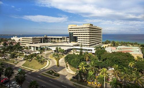 哈瓦那美麗雅酒店