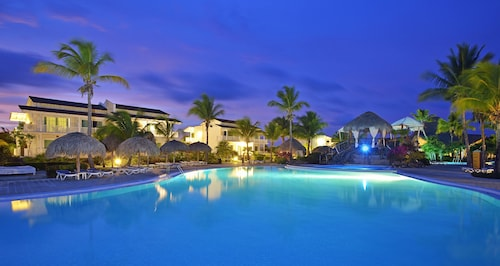 Sol Club Cayo Largo - All Inclusive