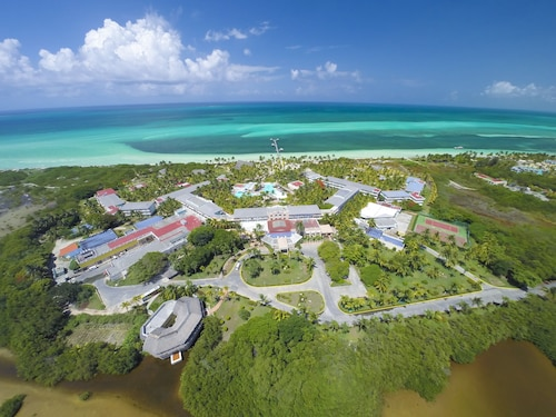 Melia Cayo Guillermo - All Inclusive