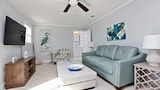 Beach House - After Dune Delight by Panhandle Getaways - Panama City Beach Hotels