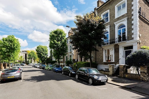 accommodation in kentish town hotels near kentish town from au 79 rh wotif com