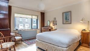 3 sovrum och gratis wi-fi
