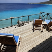 ON THE Sea! Couples Only! Private-natural-tranquil-exceptional and Exclusive