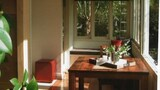 Hollyhock B&B - Macedon Hotels