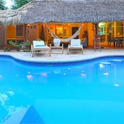 Peaceful Home in Tortuga Bay Punta Cana
