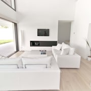 Holiday Rentals at PGA Catalunya