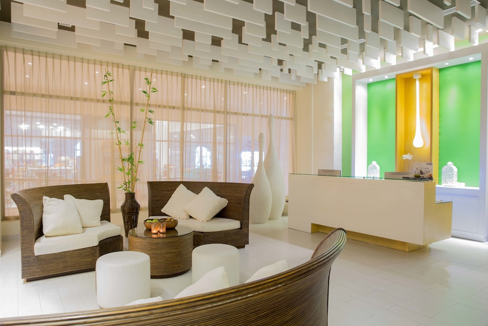 the hideaway at royalton punta cana all inclusive 2018 room