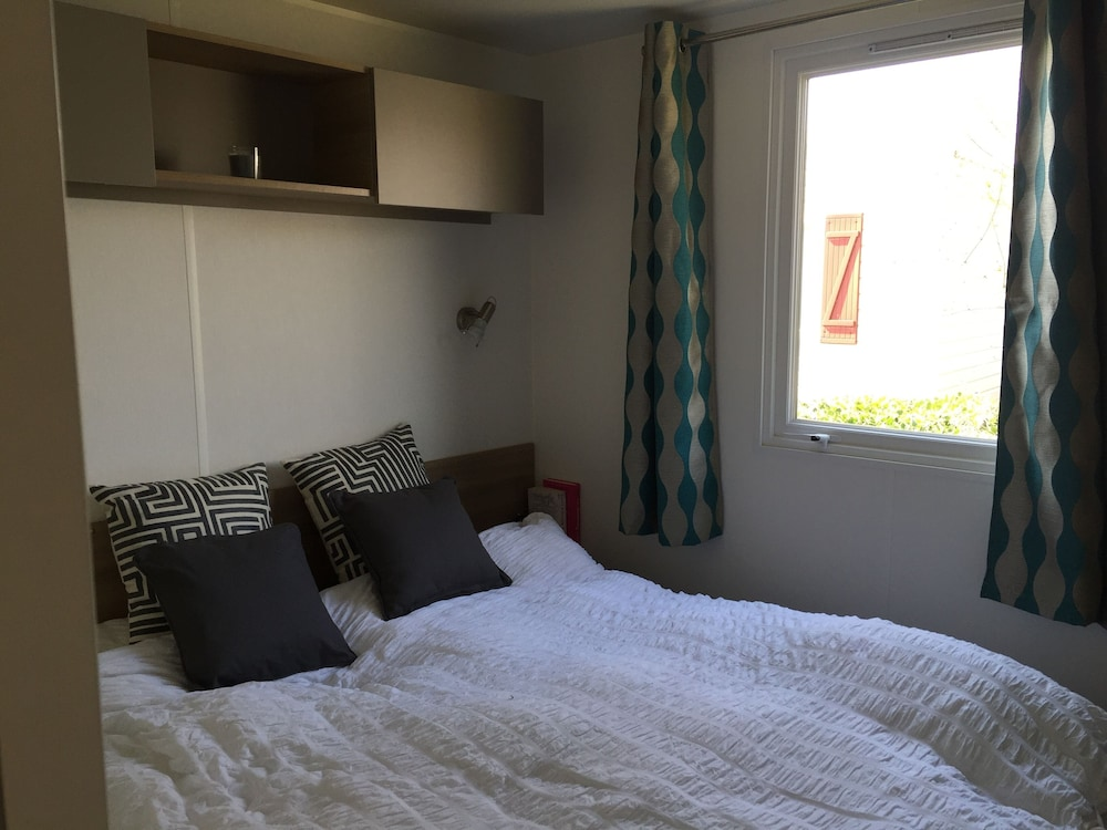 Beautiful Mobile Home: 2018 Room Prices , Deals & Reviews   Expedia