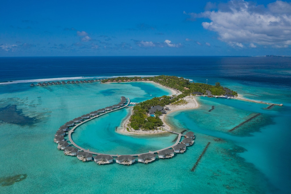 Featured Image, Cinnamon Dhonveli Maldives-Water Suites