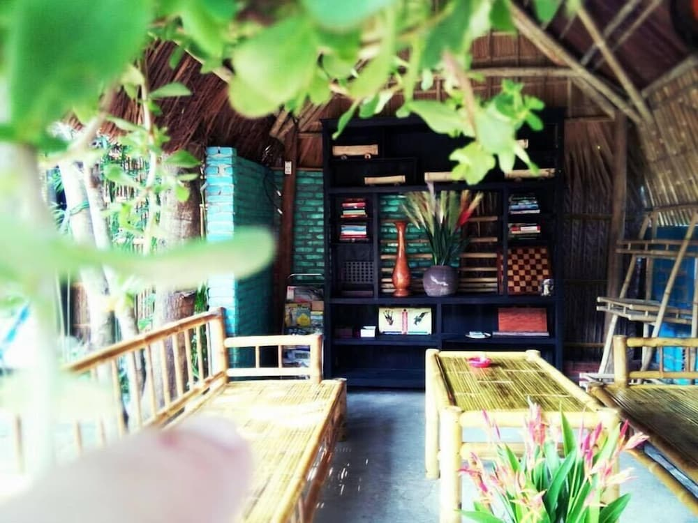 under the coconut tree 2018 room prices 20 deals reviews expedia