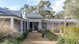 Haven Red Hill - Red Hill Hotels