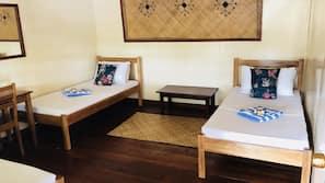 Silitysrauta/-lauta, ilmainen Wi-Fi