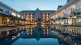 Glorious Hotel & Spa - Kampong Thom Hotels