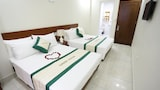 Cat Ba Green House - Haiphong Hotels