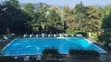 Blue Garden - Rapallo Hotels
