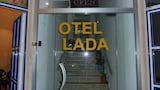 Grand Lada - Batumi Hotels