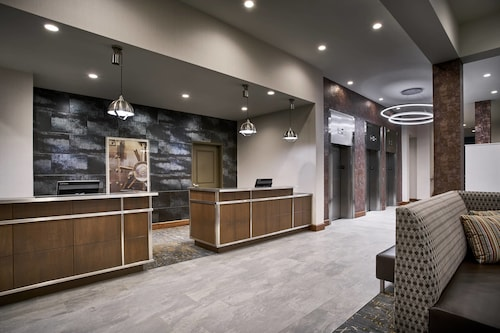 Great Place to stay Residence Inn by Marriott Wilmington Downtown near Wilmington
