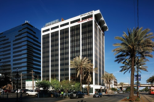 Check Expedia for Availability of SpringHill Suites by Marriott New Orleans Downtown/Canal Street