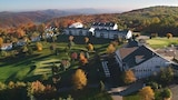Olde Beau Resort & Golf Club - Glade Valley Hotels