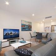 cheap braddon hotels 182 accommodation in braddon lastminute com au rh lastminute com au