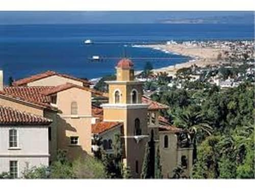 Newportj Coast Villa Best Rates **$286 per Nite.. 2 Bdrm + Kitch + Wash/dryer