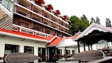 CHAS Sian Resort & Spa - Darjeeling Hotels