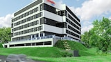 Hampton by Hilton Lublin - Lublin Hotels