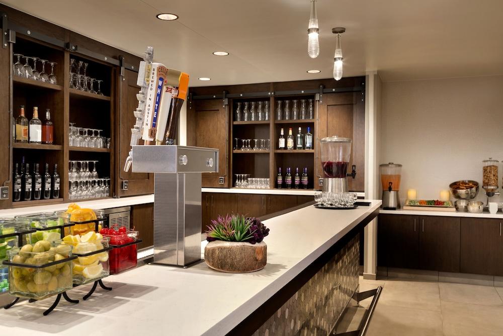 Embassy Suites By Hilton Denton Convention Center 2019