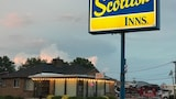 Scottish Inns - Niagara Falls Hotels