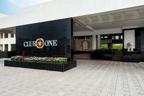 Club One - Virar