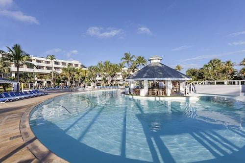 棕櫚索爾酒店