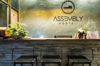 Assembly Hostel